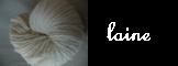 laine mérinos ariege