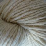 l. écheveau laine mérinos 100 g. 7.00€