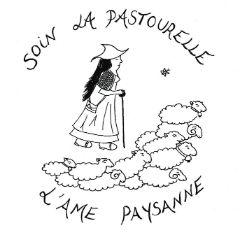 logo avec titre